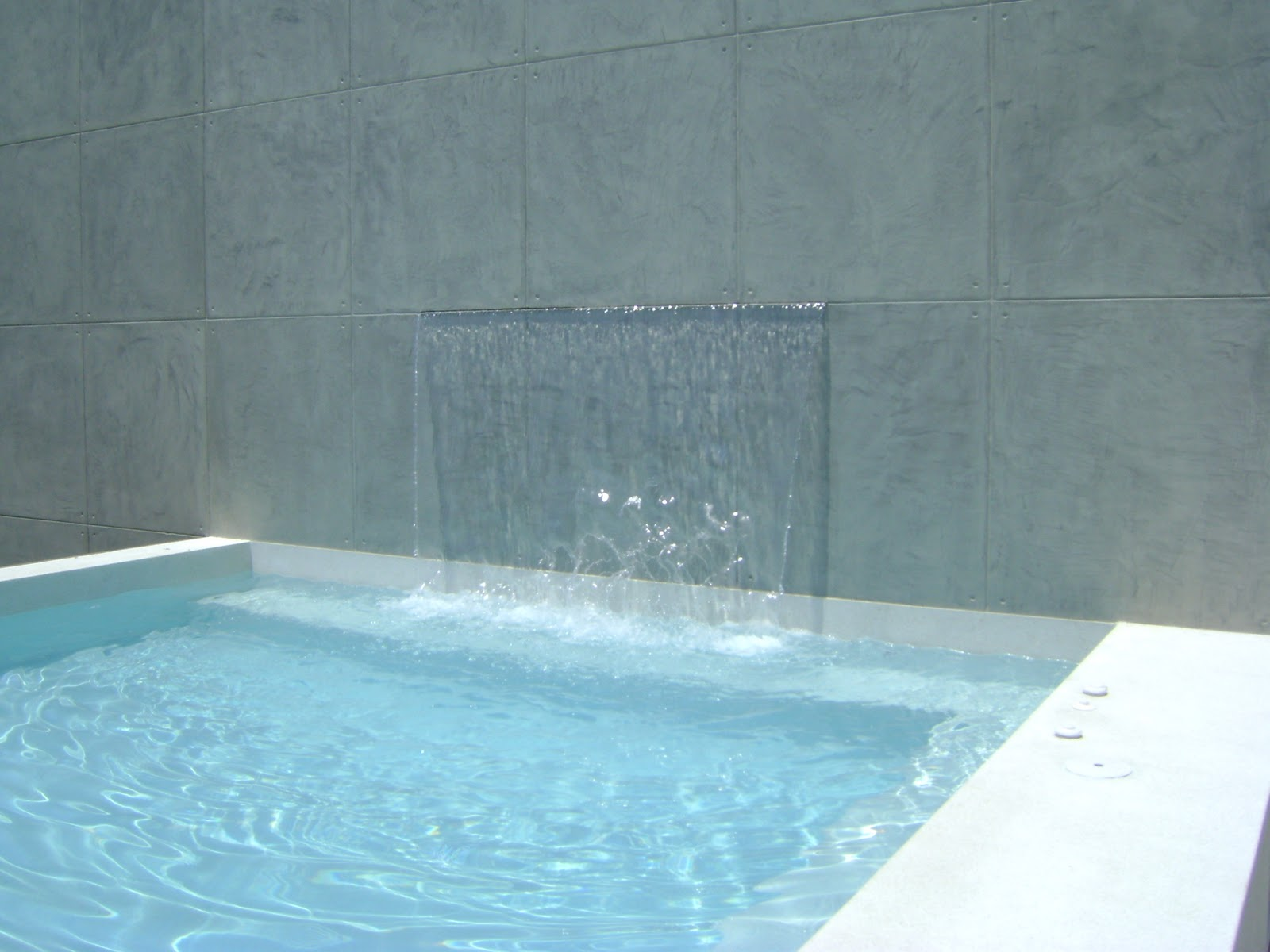 Apliconsac reparaci n de piscinas for Reparacion de piscinas