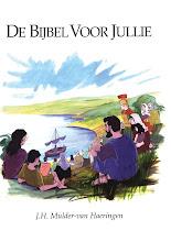 Adam (2001) leest