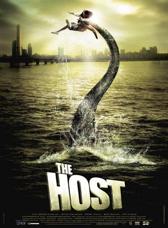 http://4.bp.blogspot.com/_yp4Erjgdzj8/TFQTn57i6-I/AAAAAAAAAn0/P9GGn_buR0o/s1600/The+Host+(2006).jpg