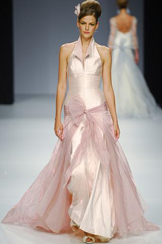 vestidos de noiva. vestidos de noiva gravida.