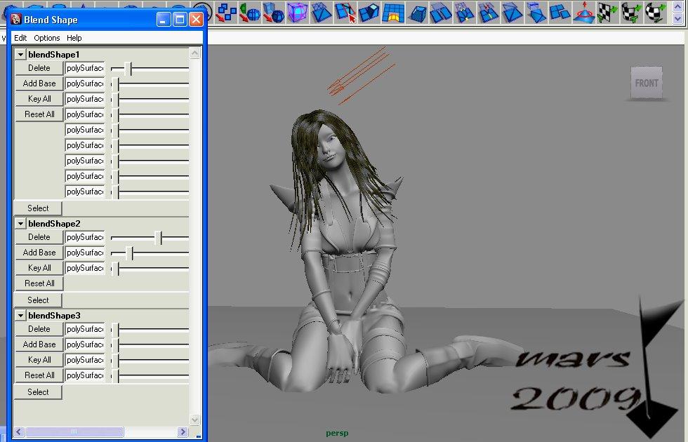 [blendshape_0001+copy.jpg]