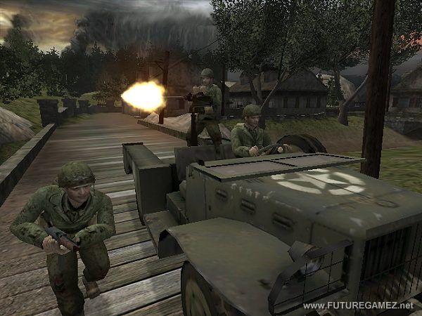 parangaricotirimirruaru download jogo call of duty 3 ps2