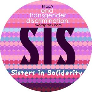 Sisters in Solidarity