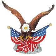 personals zimtundzucker zimtunds american eagle clipart rh zimtundzucker blogspot com Patriotic Symbols Clip Art Patriotic Border Clip Art