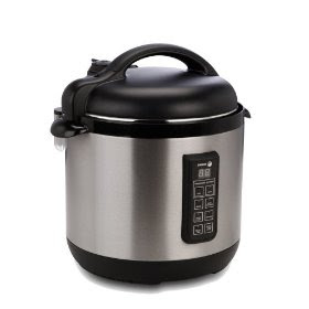 Fagor 3-in-1 Multi-Cooker