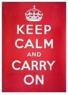 Elsker denne plakaten