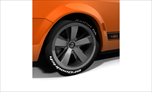 Opala Revolution - 40 anos do aniversário do Chevrolet Opala