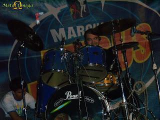 Renato - Banda PontoCom