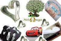 Dinheiro - Carro Seminovo