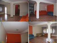 Vende-se Casa com Habite-se em Brasília