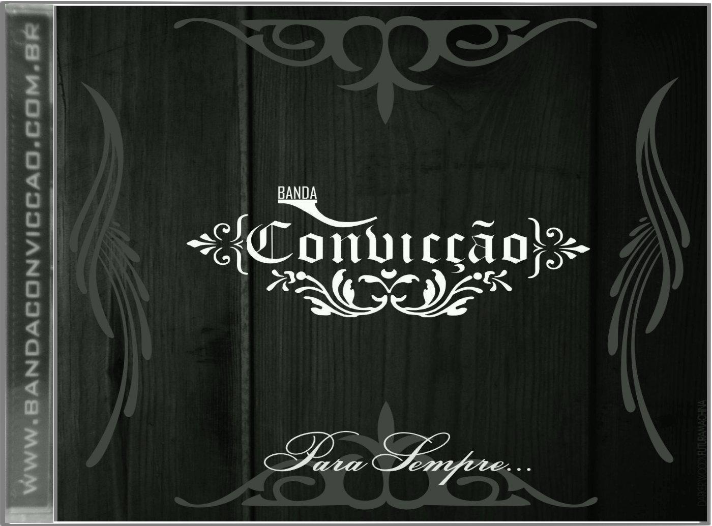 Banda Convicção