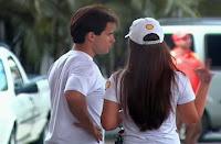 Aprendiz Universitário 6 Sétima Prova - Stephanie e Álvaro