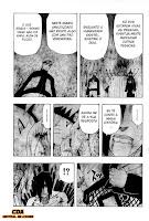 Naruto Mangá 447 - Acredite Online Página 15