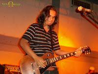Josué - Show da Banda PontoCom - Brasília - DF