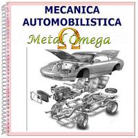 Curso Gratuito de Mecânica Automobilística - Curso Gratuito de Mecânica de Automóveis