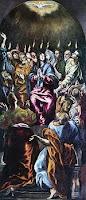 História do Cristianismo Parte 4 Pressões internas e Externas - Perseguições, Desvios e Identidade - A Primeira Perseguição da Igreja