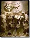 O Etnocentrismo Religioso dos Judeus