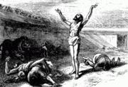 A Cruz de Cristo e o Sentido da Vida