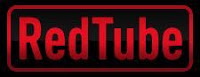Redtube Video Downloader [+18]