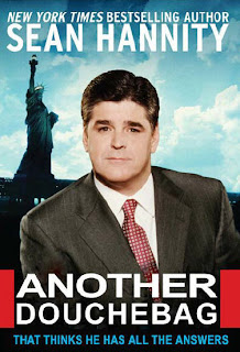 Sean Hannity: Obama Didn't Want to Kill Bin Laden. Hannity the biggest idiotic moron