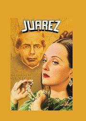 Baixar Filme Juarez (Legendado)