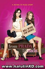 Pobres Divas (From Prada to nada) (2010)