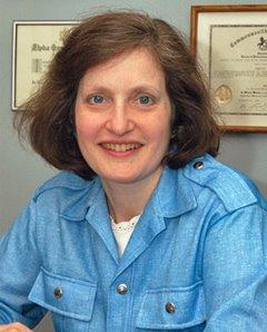 Dr. Judith A. Okun, DMD
