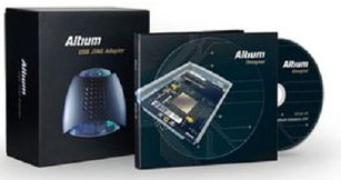 Altium Designer Blog