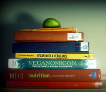Nutrition good colleges for english major