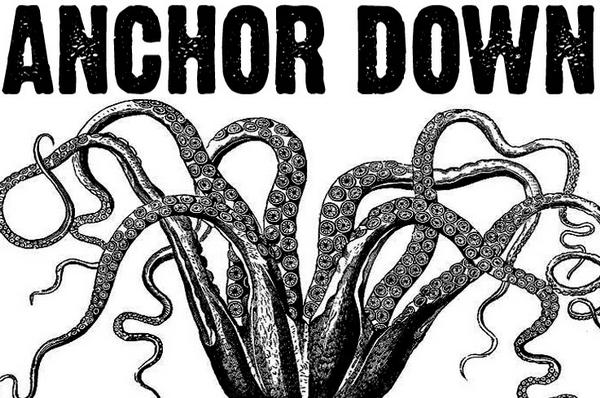 ANCHOR DOWN-you can't teach an old blog new tricks