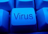 Распространение вирусов