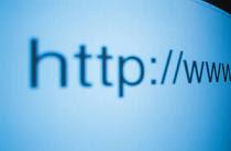 Бесплатные обратные ссылки для тИЦ и PR
