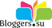 Bloggers.su