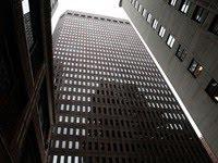 Goldman Sachs запретил американцам покупать акции Facebook