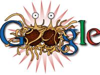 Google увеличил долю в США до 66%