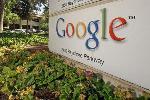 Чистая прибыль Google в 2010 году составила $8,5 млрд