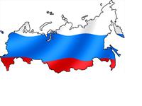 Основателя Рунета обвиняют в захвате зоны .РФ