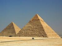 Власти Египта заблокировали доступ в интернет