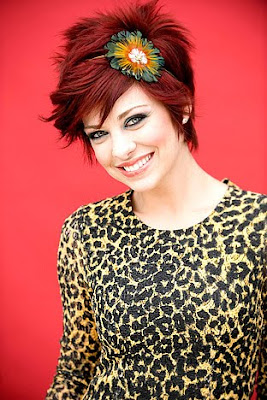 Emo Hairstyles For Girls, Long Hairstyle 2011, Hairstyle 2011, New Long Hairstyle 2011, Celebrity Long Hairstyles 2027