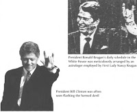 [Gambar: ronald+reagen+%26+Bill+clinton.jpg]