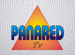 PANARED TELEVISION