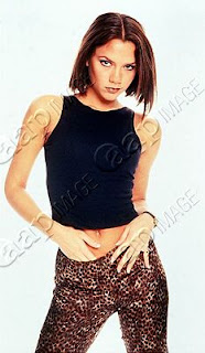 Victoria Beckham Fans:...