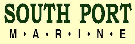 South Port M·A·R·I·N·E