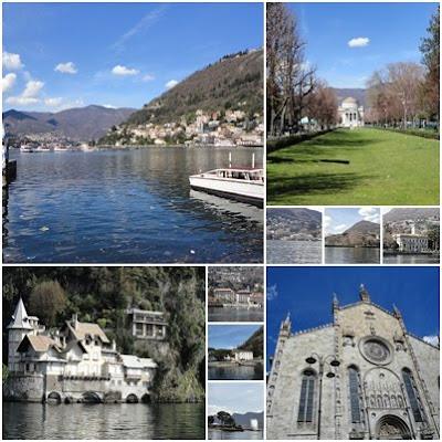 Immagine Lago di Como