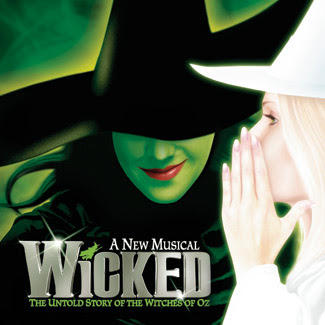 MUSICALES Wicked_img