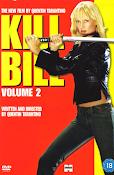 CINE MAGNUM OPUS: KILL BILL 2