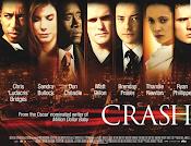 CINE MAGNUM OPUS: CRASH