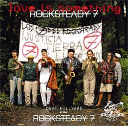 David-Hillyard-&amp;-The-Rocksteady-7