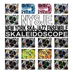 NYSJE-Skaleidoscope-Brixton-Records