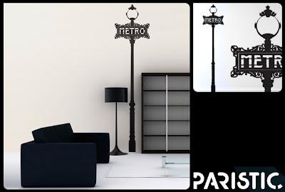 Paristic-2